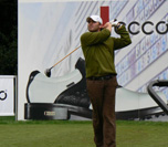 ECCO Golf Tour
