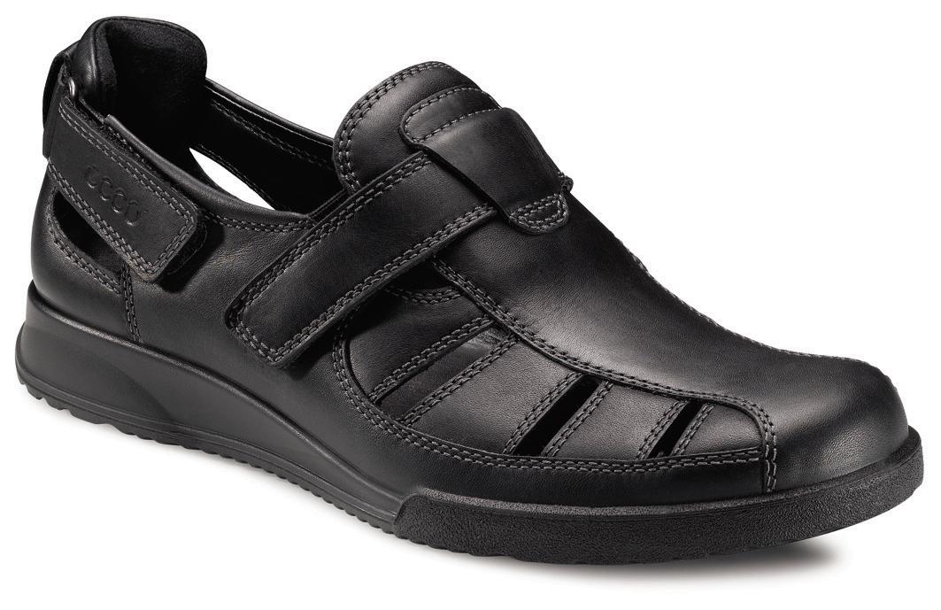 Обувь купить недорого