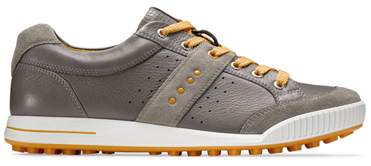 1d9db666eeb Chaussures Ecco Golf Street - FORUM GOLF - La communauté active du ...